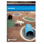 Dog Park Guidelines prepared by Balancing Act Adelaide for DCMB