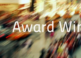 Research and Teaching Award